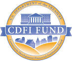 Community Development Financial Institutions Programs